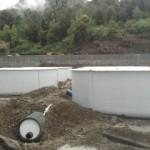 piscicultura 5